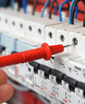 fixed wire testing u003e saa uk limited pat testing essex london rh saaelectrical co uk fixed wiring testing cost per circuit fixed wiring testing legal requirement
